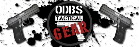 ODBS TACTICAL