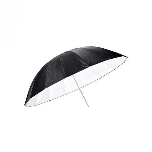 Godox UB-L1 75 inc 185cm Büyük Siyah / Beyaz Şemsiye