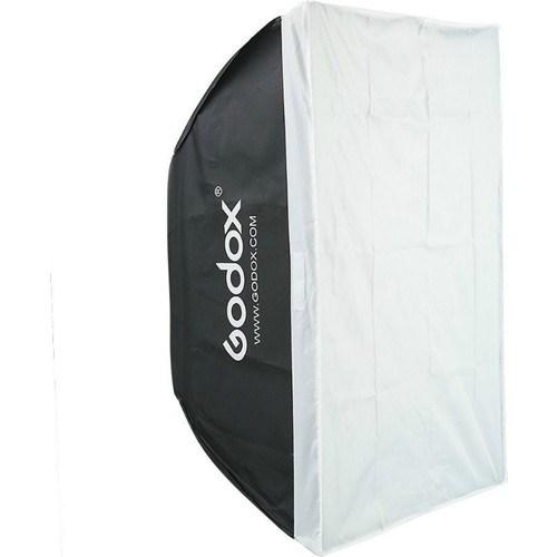 Godox SB-BW-6060 Softbox ( 60X60 Bowens )