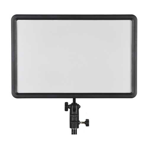 Godox LED P260C Bi-Color LED Light Panel