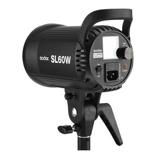Godox SL-60W Sürekli Işık
