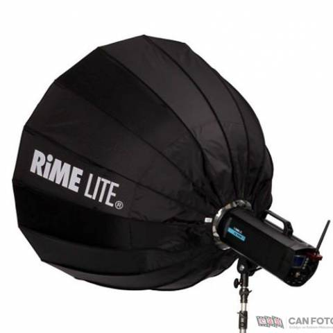 Rimelite Grand Softbox 200 cm