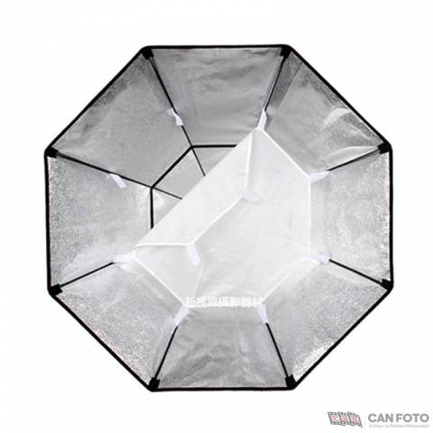 Godox Octagon 95cm Softbox