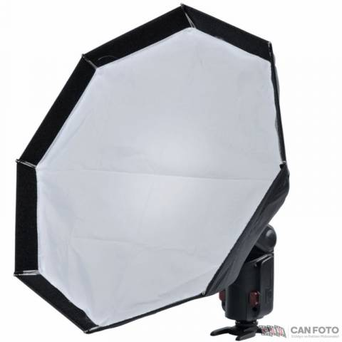 Godox AD-S7 48cm Multifunctional Softbox
