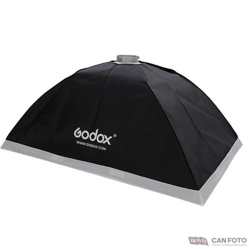 Godox SB-BW-6090 SoftBox (60X90 Bowens)