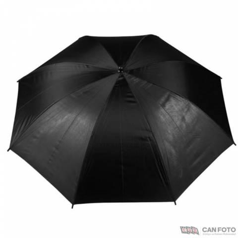 Godox Gümüş Rengi, Reflektör Şemsiye 91 cm