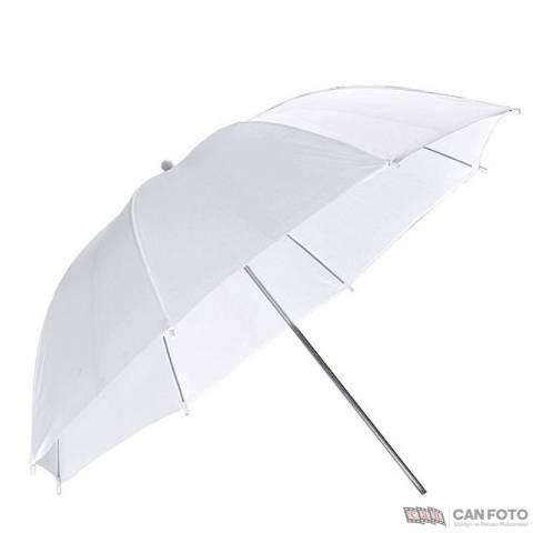 Godox Beyaz Şemsiye 84 cm