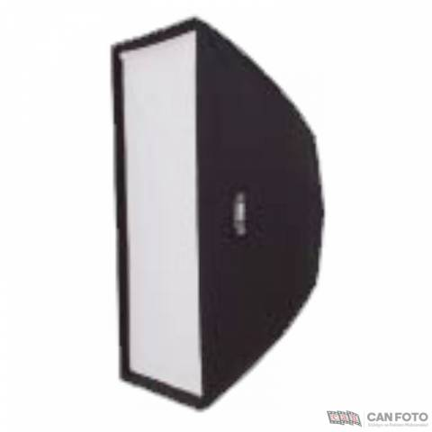 Rimelite Recta Softbox 90x120 cm