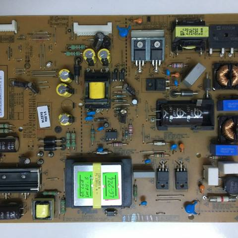 LG 42LM615S LED TV BESLEME KARTI / POWER BOARD FOR LG TV BOARD NO. EAX64427101 (1.6) / EAY62608901