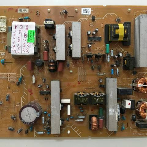 SONY KDL-40S4000 LCD TV BESLEME KARTI / POWER BOARD FOR SONY TV. BOARD NO.S 1-876-467-21, A1556720A AND M1556720A