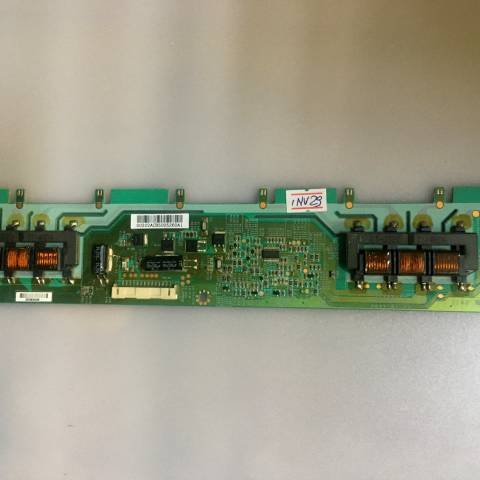 SUNNY SN032LM23-T1 HD READY LCD TV ARKA AYDINLATMA İNVERTÖR KARTI / BACKLIGHT INVERTER BOARD FOR SUNNY TV. BOARD NO.S SSI320_4UP01, REV0.1