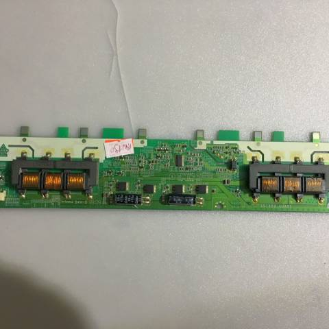 ARÇELİK TV 82-203 3HD LCD TV ARKA AYDINLATMA İNVERTÖR KARTI / BACKLIGHT INVERTER BOARD FOR ARCELIK-BEKO TV. BOARD NO.S SSI320_4UA01, REV: 0.4, LT-U3208, LJ97-02080A, SSI320