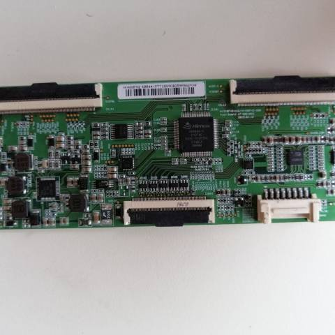 SAMSUNG UE48J5170 FULL HD LED TV T-CON KARTI / T-CON (LOGIC) BOARD FOR SAMSUNG LED TV. BOARD NO.S HV320FHB-N10, HV480FH2-600, 47-6021043, HV480FH2