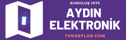 Aydın Elektronik