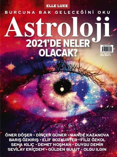 astroloji 2020 03
