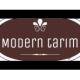 Modern Tarım