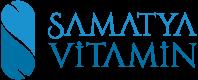 SamatyaVitamin  Online Alışveriş Sitesi