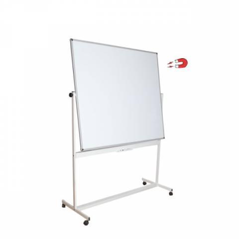 Manyetik yazı tahtası