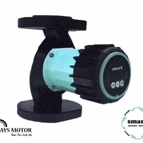 Smart Pompa 80/15-360 İNV