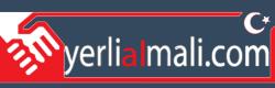 yerlialmali.com