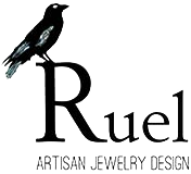 Rueldesign