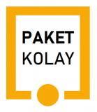 Paket Kolay, Paket Servis Karton Kaplar ve Yardımcı ürünler