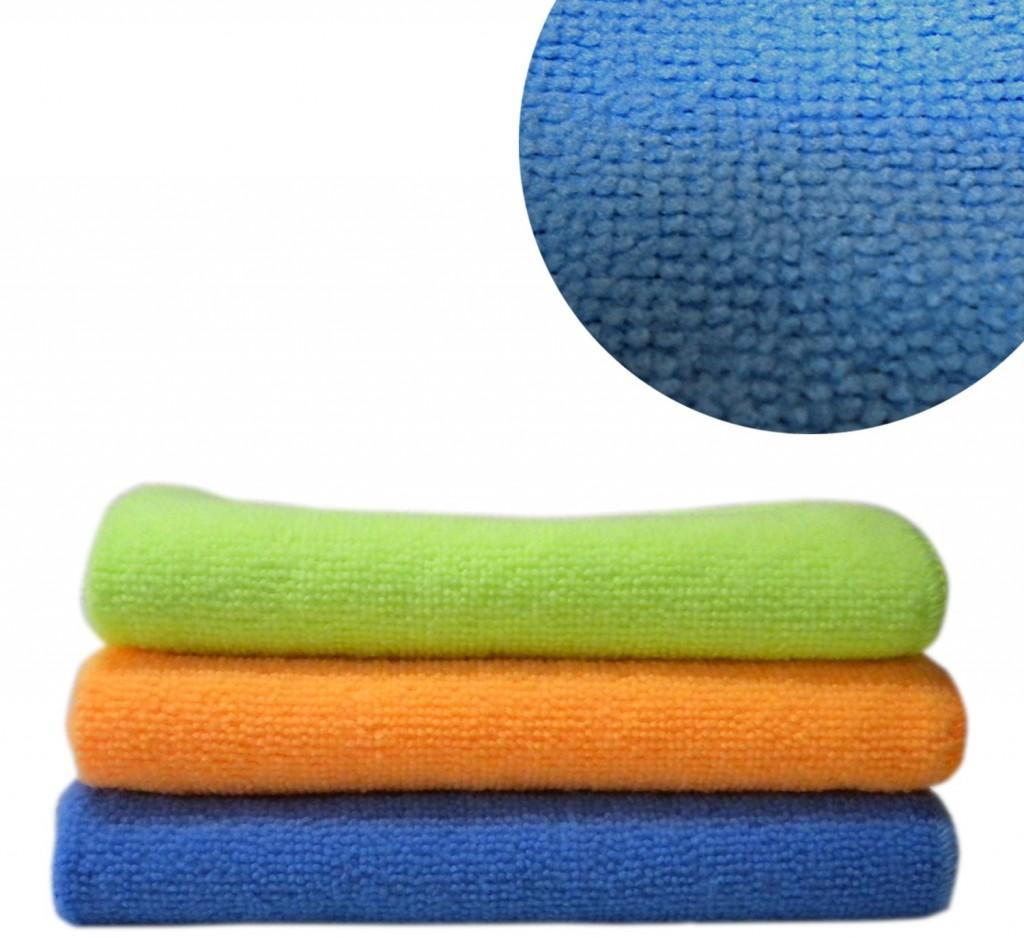 Mikrofiber kumaş nerelerde kullanılır