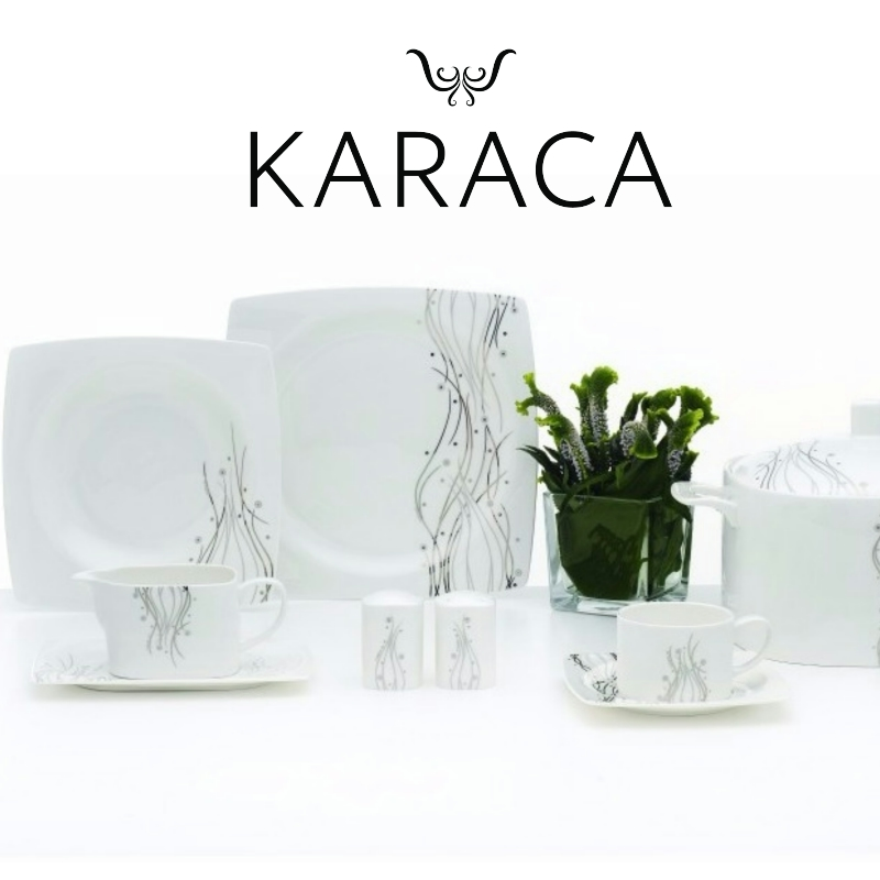 Karaca Посуда Интернет Магазин