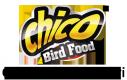 Chico Kuş Yemi