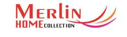 Merlin Home Collection