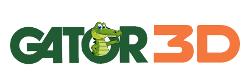 Gator3d