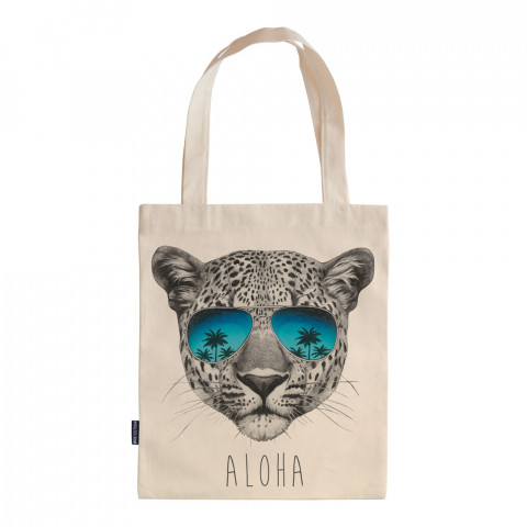 Aloha tasarım baskılı ham bez çanta. 35x41. Hediyelik bez çanta modelleri. En güzel bez çantalar. Dayanıklı, modaya uygun bez çantalar. Organik baskılı bez çanta.