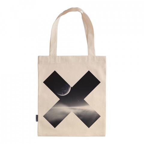 EX tasarım baskılı ham bez çanta. 35x41. Hediyelik bez çanta modelleri. En güzel bez çantalar. Dayanıklı, modaya uygun bez çantalar. Organik baskılı bez çanta.