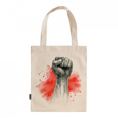 Red Victory tasarım baskılı ham bez çanta. 35x41. Hediyelik bez çanta modelleri. En güzel bez çantalar. Dayanıklı, modaya uygun bez çantalar. Organik baskılı bez çanta.