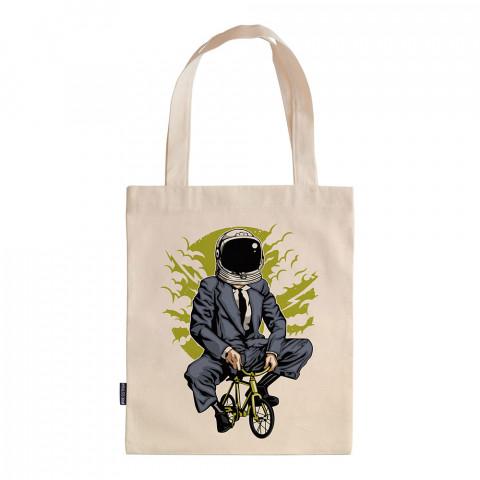 Monday Morning tasarım baskılı ham bez çanta. 35x41. Hediyelik bez çanta modelleri. En güzel bez çantalar. Dayanıklı, modaya uygun bez çantalar. OrganiK bez çanta.
