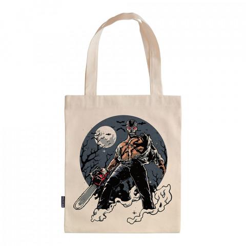 Sleepyhead Pruner tasarım baskılı ham bez çanta. 35x41. Hediyelik bez çanta modelleri. En güzel bez çantalar. Dayanıklı bez çantalar. Organik baskılı bez çanta.