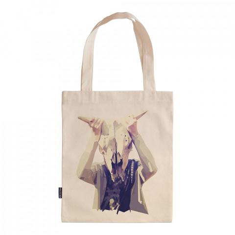 Nondiagnostic tasarım baskılı ham bez çanta. 35x41. Hediyelik bez çanta modelleri. En güzel bez çantalar. Dayanıklı, modaya uygun bez çantalar. Organik baskılı bez çanta.