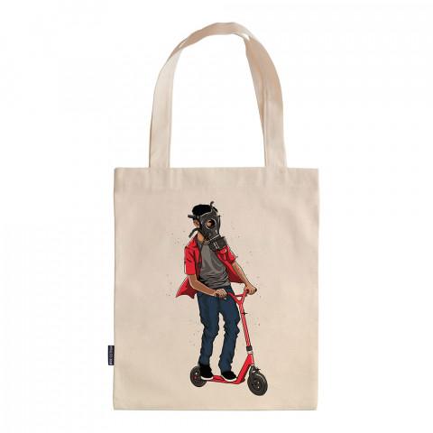 Defend The Park tasarım baskılı ham bez çanta. 35x41. En güzel hediyelik bez çanta modelleri. En güzel bez çantalar. Gezi Parkı bez çanta. Organik baskılı bez çanta.