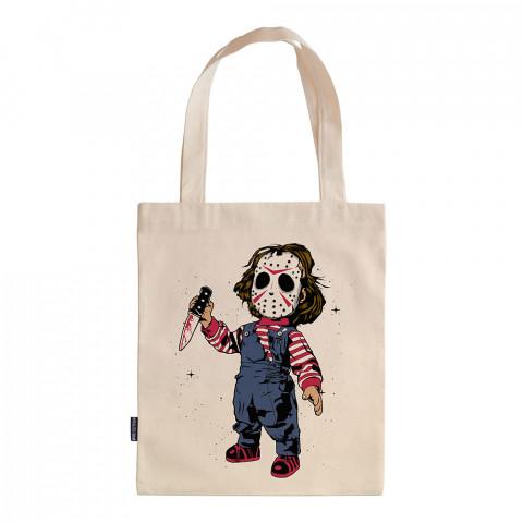 Hug To Chaki tasarım baskılı ham bez çanta. 35x41. Hediyelik bez çanta modelleri. En güzel bez çantalar. Dayanıklı, modaya uygun bez çantalar. Organik baskılı bez çanta.