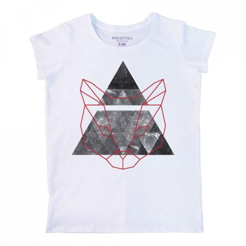 Space Robocat baskılı tasarım tişört. %100 pamuklu baskılı bayan tişört. Presstish tasarım baskılı tişört. Hediyelik kadın tişört. Tişört baskı. Baskılı tasarım tshirt.