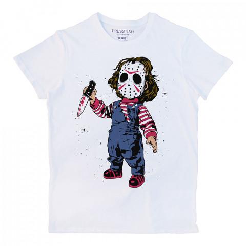 Hug To Chaki baskılı tasarım tişört. %100 pamuklu baskılı tişört. Presstish organik erkek tasarım baskılı tişört çeşitleri. Hediyelik tasarım tshirt. Tişört baskı.