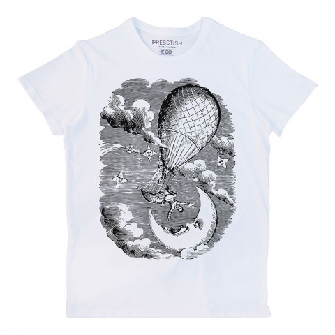 Behind My Eyes baskılı tasarım tişört. %100 pamuklu baskılı tişört. Presstish organik erkek tasarım baskılı tişört çeşitleri. Hediyelik tasarım tshirt. Tişört baskı.