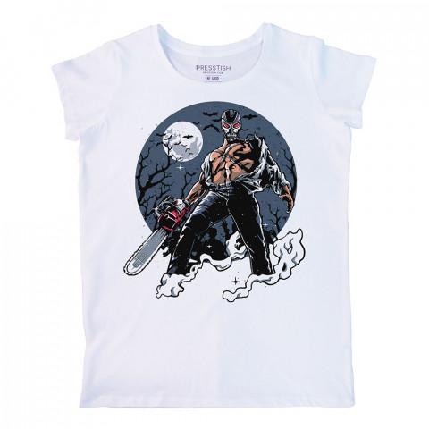 Sleepyhead Pruner baskılı tasarım tişört. %100 pamuklu baskılı bayan tişört. Presstish tasarım baskılı tişört. Hediyelik kadın tişört. Tişört baskı. Baskılı tshirt.