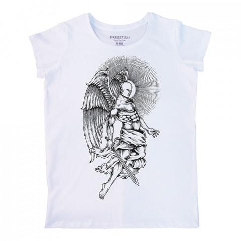Unfair War baskılı tasarım tişört. %100 pamuklu baskılı bayan tişört. Presstish tasarım baskılı tişört. Hediyelik kadın tişört. Tişört baskı. Baskılı tasarım tshirt.
