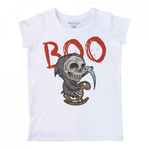 Late To The Party At Funeral baskılı tasarım tişört. %100 pamuklu baskılı bayan tişört. Presstish tasarım baskılı tişört. Hediyelik kadın tişört. Baskılı tasarım tshirt.