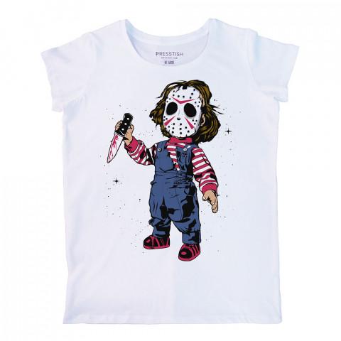 Hug To Chaki baskılı tasarım tişört. %100 pamuklu baskılı bayan tişört. Presstish tasarım baskılı tişört. Hediyelik kadın tişört. Tişört baskı. Baskılı tasarım tshirt.