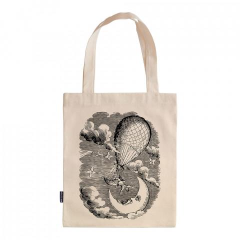 Behind My Eyes tasarım baskılı ham bez çanta. 35x41. Hediyelik bez çanta modelleri. En güzel bez çantalar. Dayanıklı, modaya uygun bez çantalar. Organik bez çanta.