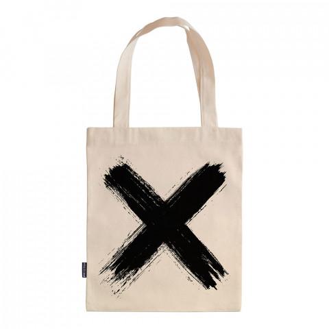 Mortal Sign tasarım baskılı ham bez çanta. 35x41. Hediyelik bez çanta modelleri. En güzel bez çantalar. Dayanıklı, modaya uygun bez çantalar. Organik baskılı bez çanta.