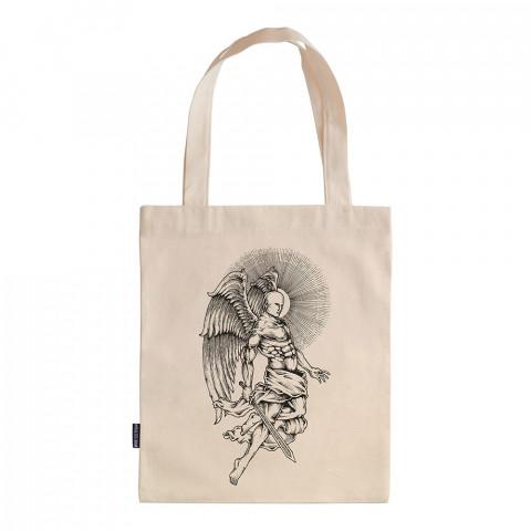 Unfair War tasarım baskılı ham bez çanta. 35x41. Hediyelik bez çanta modelleri. En güzel bez çantalar. Dayanıklı, modaya uygun bez çantalar. Organik baskılı bez çanta.