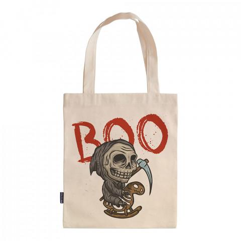 Late To The Party At Funeral tasarım baskılı ham bez çanta. 35x41. Hediyelik bez çanta modelleri. En güzel bez çantalar. Dayanıklı, modaya uygun, organik bez çantalar.